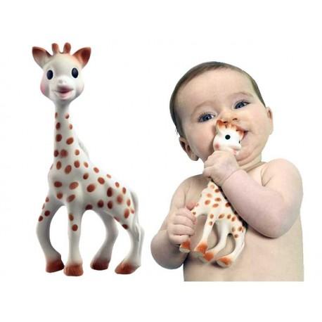 Girafa Sophie