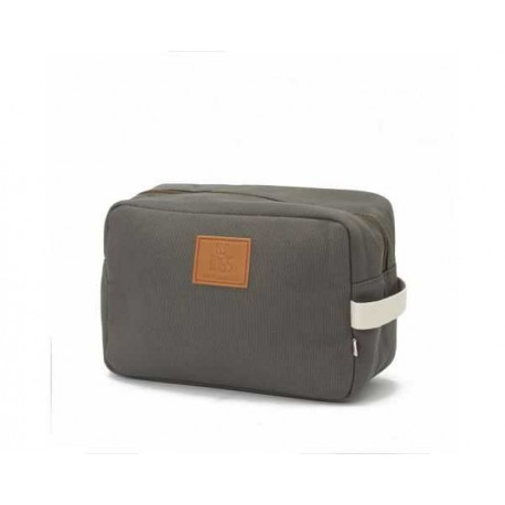 Necesser Happy family gris My bags