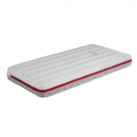 Colchón jiraff My baby mattress 60x120